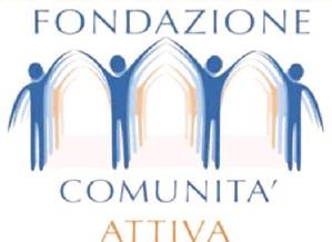 Fondazione Comunità Attiva