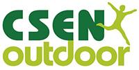 CSEN Outdoor