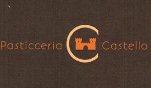 Pasticceria Castello
